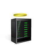 nfp-server-icon.png